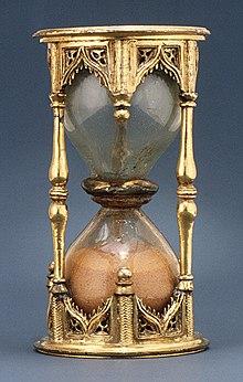 220px-Half-hour_sand_glass_MET_ES268.jpg