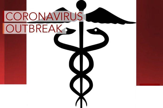 coronavirus-watermark-1024x683.jpg