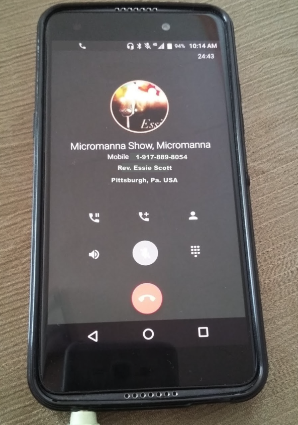 Micromanna PHONE 2=2019-10-07 at 7.05.21 AM.png