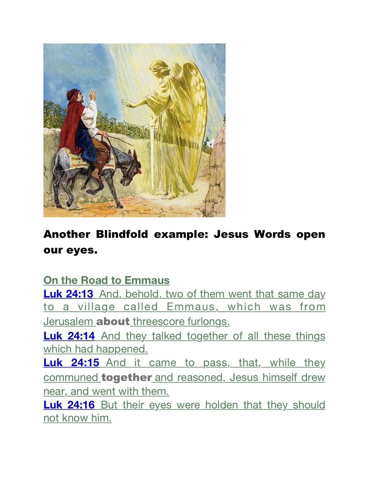revelation-56-15-blindfolds