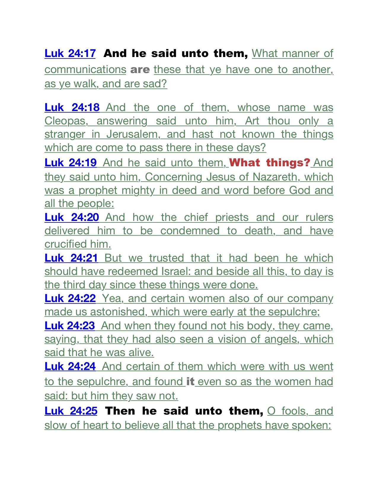 revelation-56-16-blindfolds