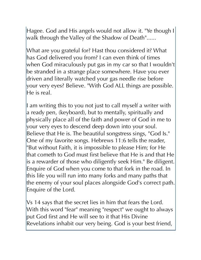 Revelation13-10