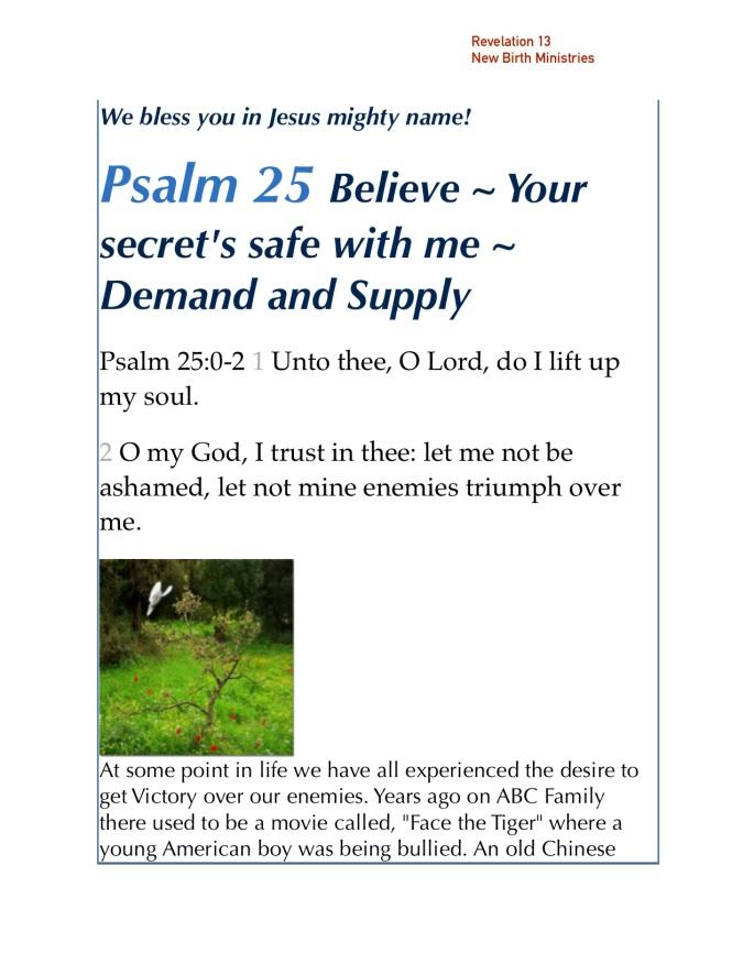 Revelation13-2