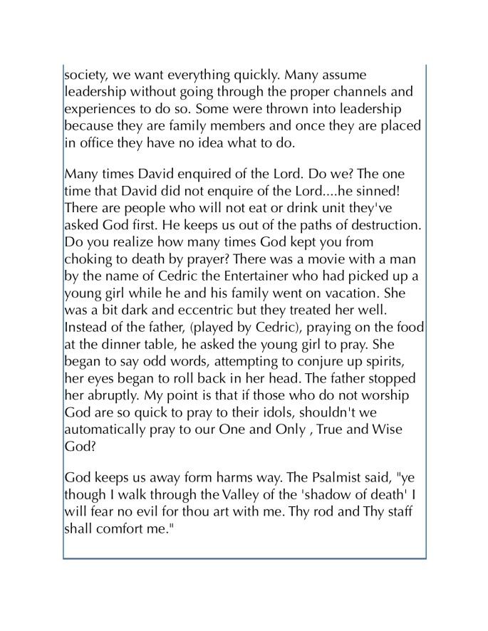 Revelation13-4