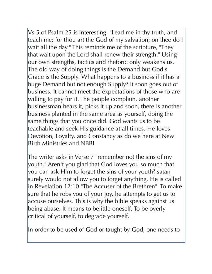 Revelation13-5b