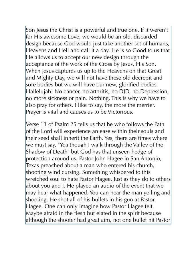 Revelation13-9