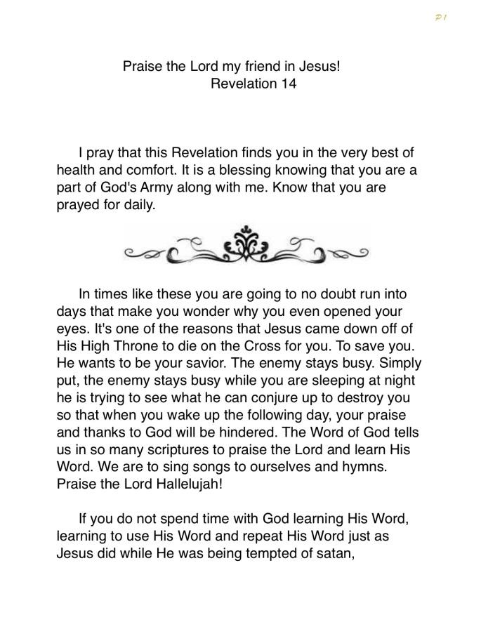 Revelation14-1