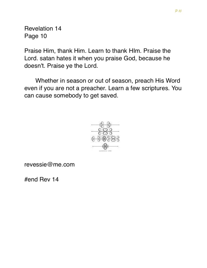 Revelation14-10
