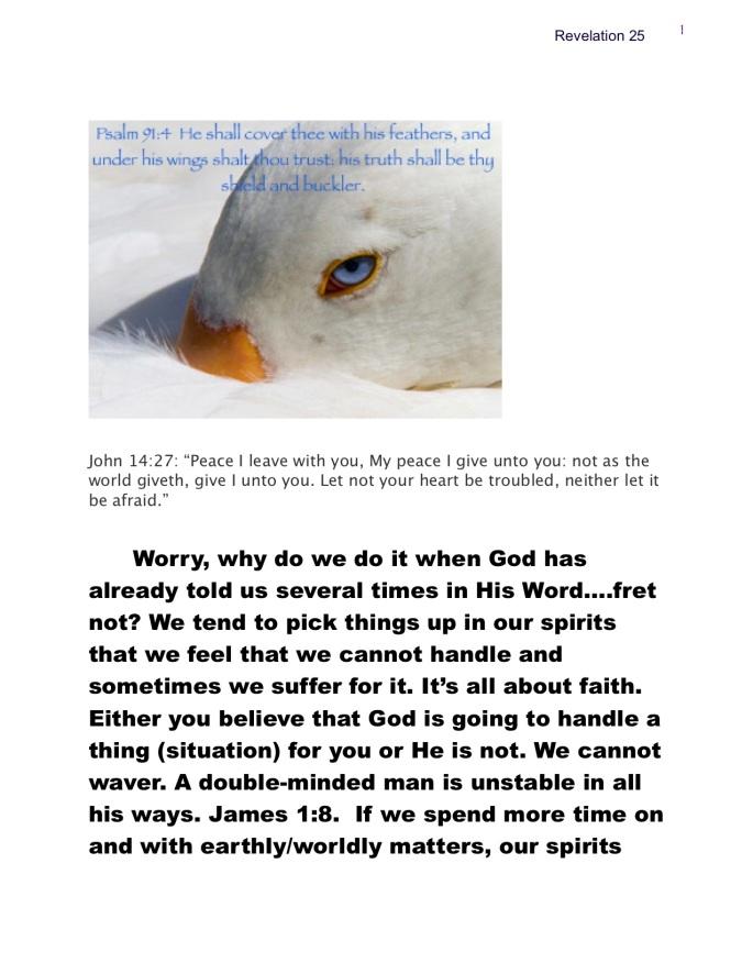 Revelation25-1