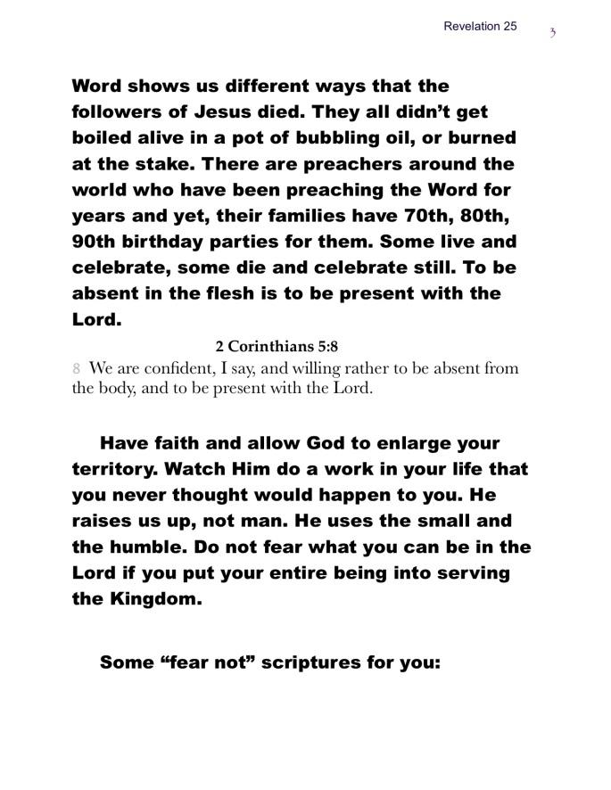 Revelation25-3