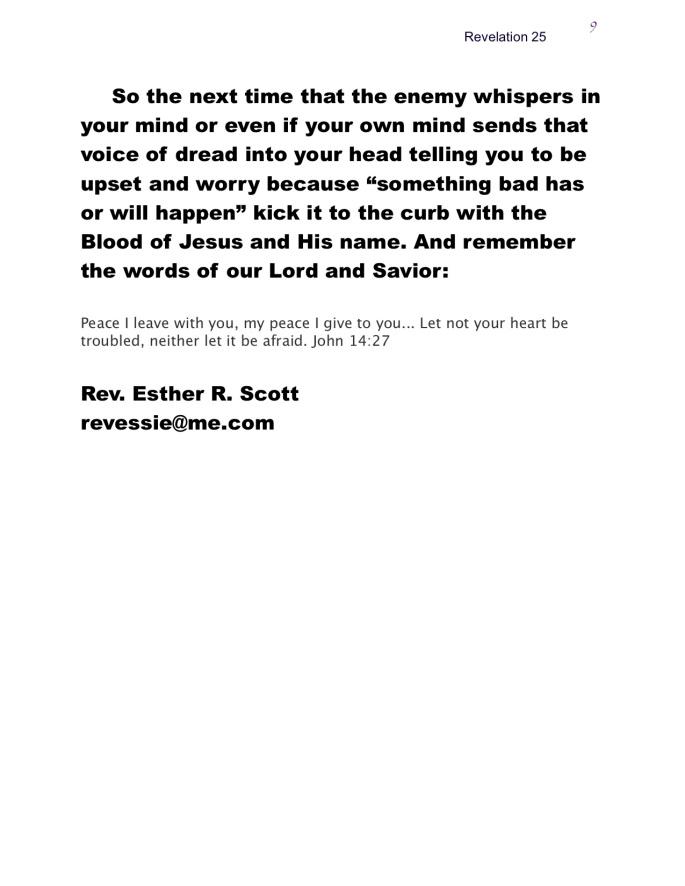 Revelation25-9