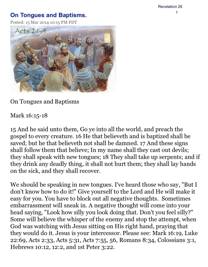 Revelation26-2-2