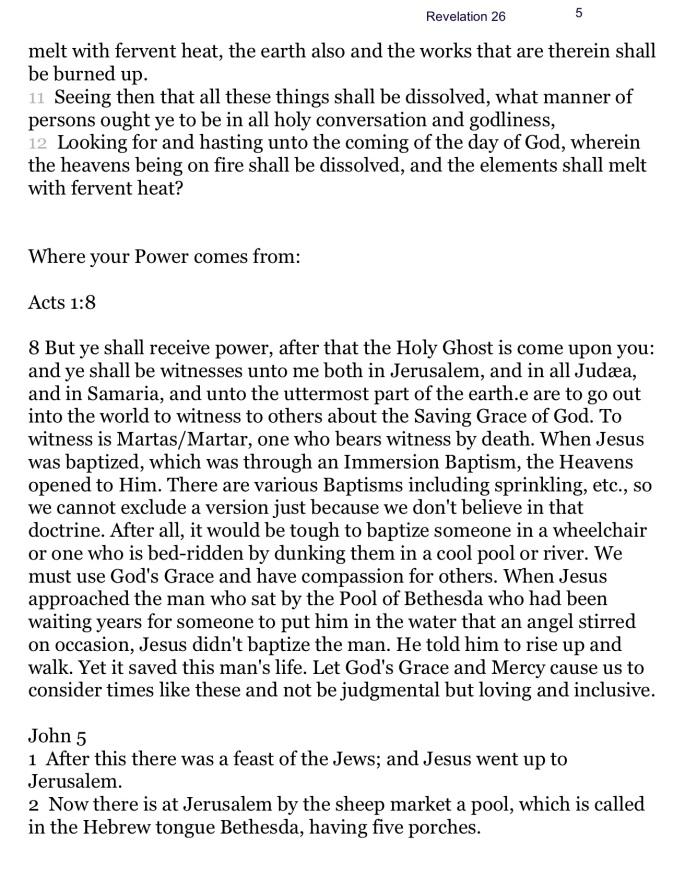 Revelation26-2-6