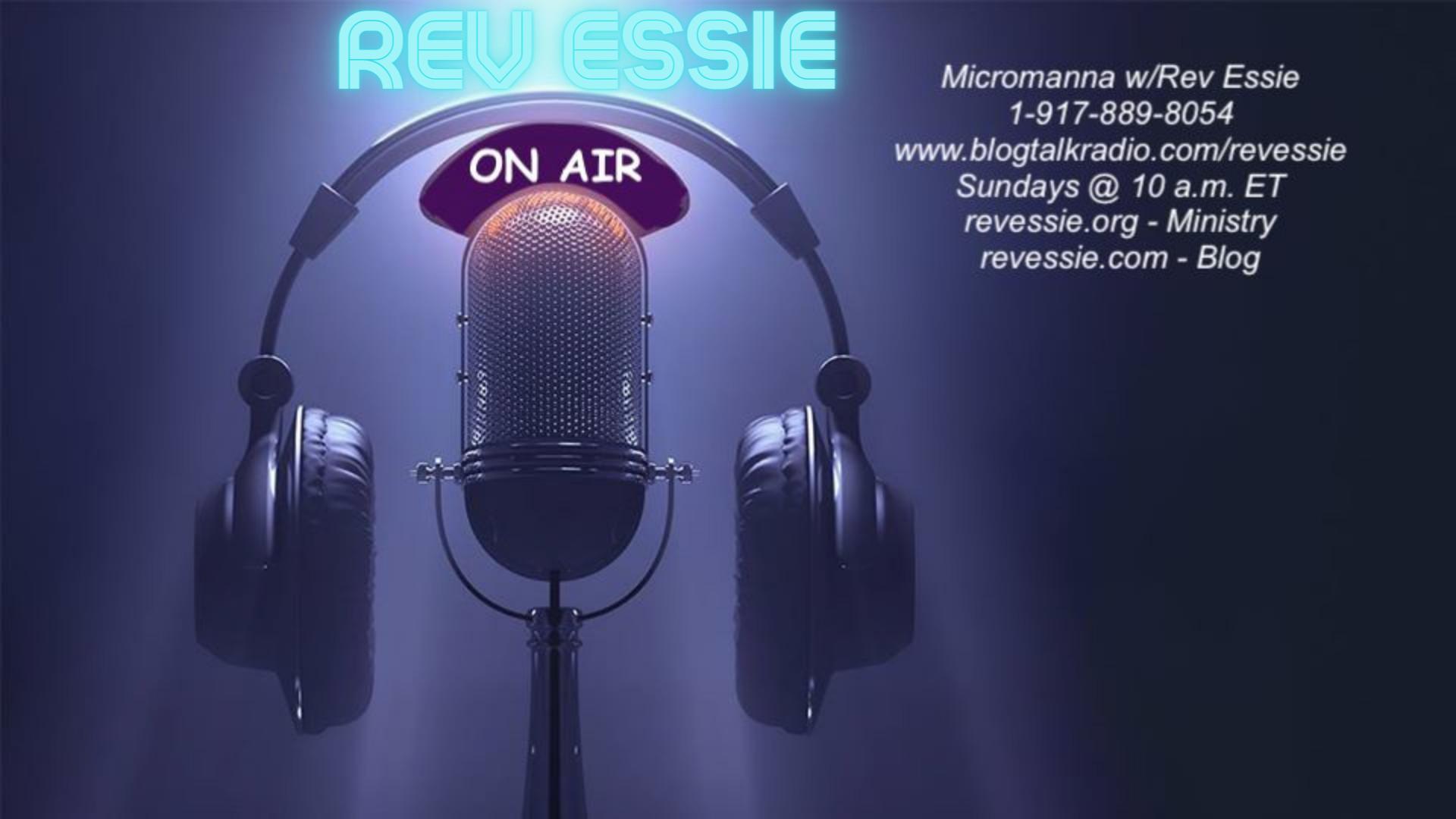 rev-essie-on-air-4.1221