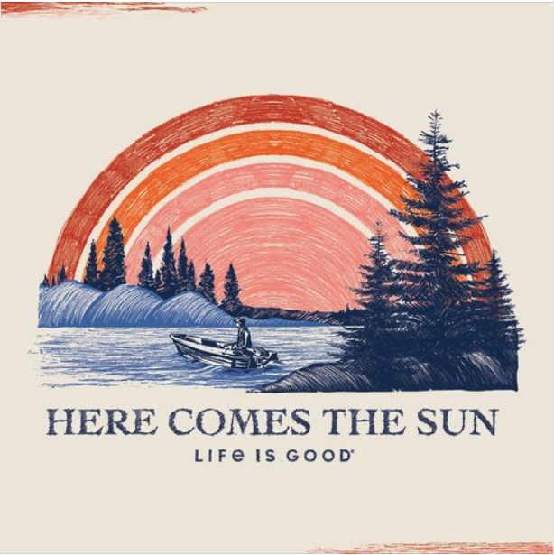 here-comes-the-sun-2021-10-10-at-5.24.56-pm