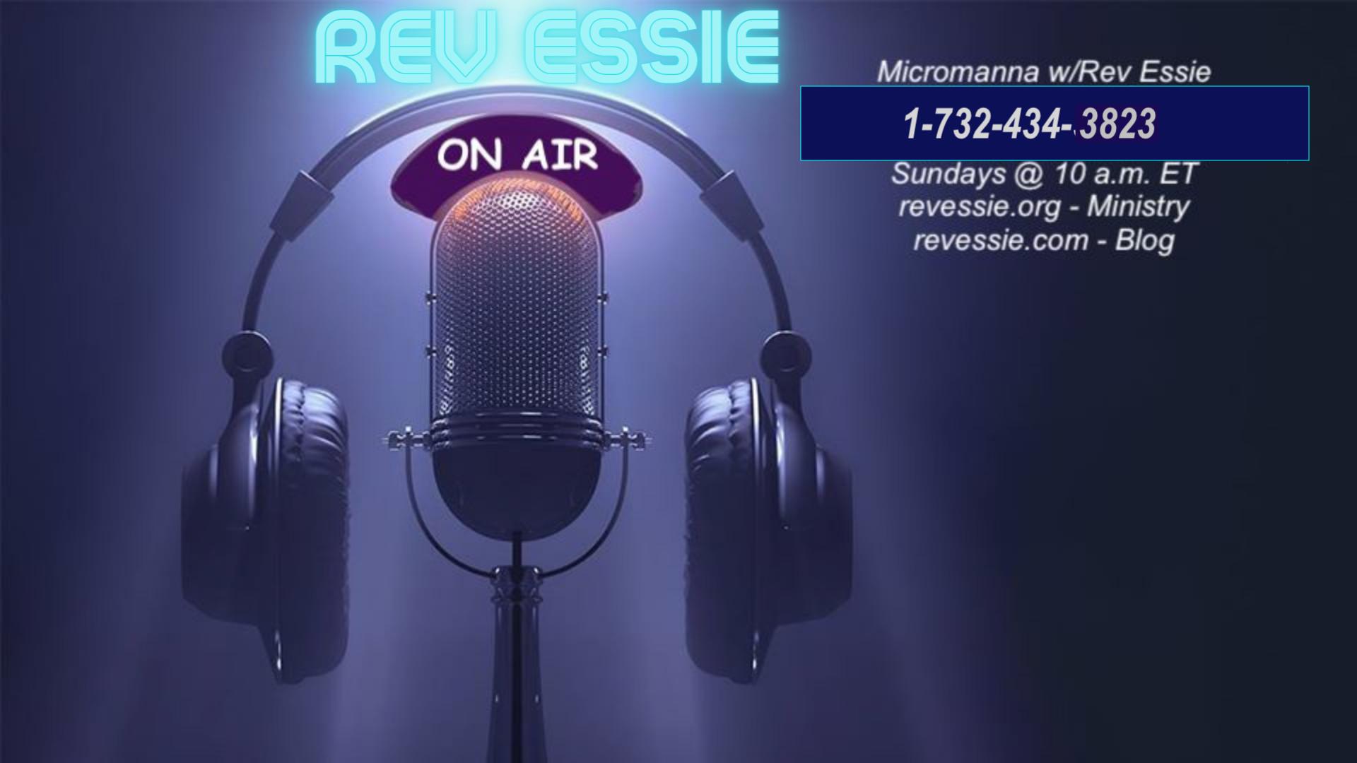 rev-essie-on-air-100921
